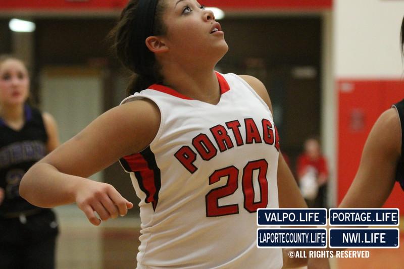 Portage-vs-Hobart-Girls-Basketball-2013-(18)