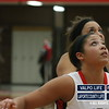 Portage-vs-Hobart-Girls-Basketball-2013-(37)
