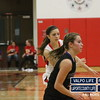 Hobart-vs-Portage-Girl-Basketball-(11)
