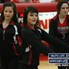 Portage-vs-Hobart-Girls-Basketball-2013-(32)