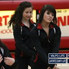 Portage-vs-Hobart-Girls-Basketball-2013-(33)