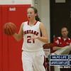Portage-vs-Hobart-Girls-Basketball-2013-(13)
