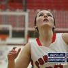 Portage-vs-Hobart-Girls-Basketball-2013-(19)