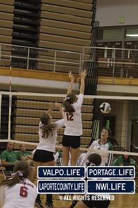 PHS v  VHS Volleyball 9-17-13 (11)