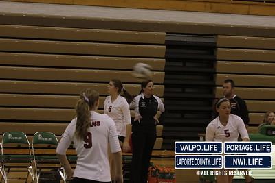 PHS v  VHS Volleyball 9-17-13 (1)