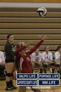 PHS v  VHS Volleyball 9-17-13 (3)
