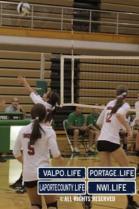 PHS v  VHS Volleyball 9-17-13 (15)