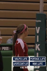 PHS v  VHS Volleyball 9-17-13 (22)