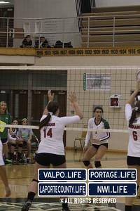 PHS v  VHS Volleyball 9-17-13 (21)