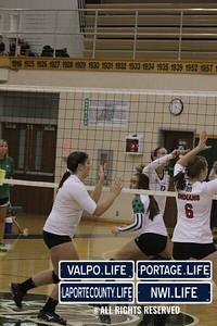 PHS v  VHS Volleyball 9-17-13 (20)
