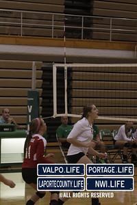 PHS v  VHS Volleyball 9-17-13 (27)