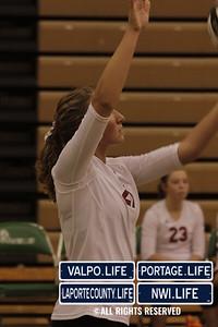 PHS v  VHS Volleyball 9-17-13 (24)
