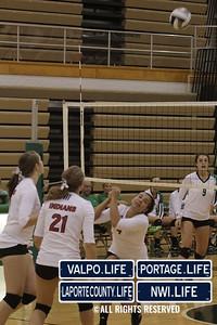 PHS v  VHS Volleyball 9-17-13 (2)