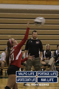 PHS v  VHS Volleyball 9-17-13 (4)