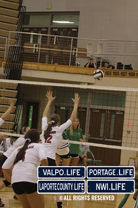 PHS v  VHS Volleyball 9-17-13 (5)