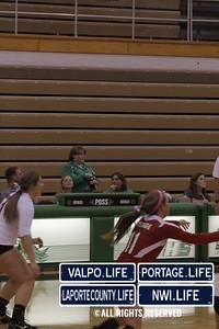 PHS v  VHS Volleyball 9-17-13 (26)