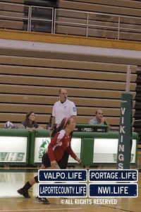 PHS v  VHS Volleyball 9-17-13 (16)