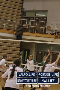 PHS v  VHS Volleyball 9-17-13 (6)