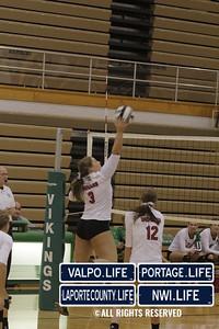 PHS v  VHS Volleyball 9-17-13 (8)