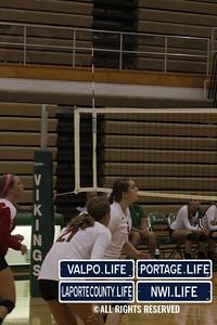 PHS v  VHS Volleyball 9-17-13 (28)