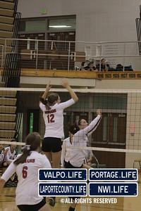 PHS v  VHS Volleyball 9-17-13 (12)