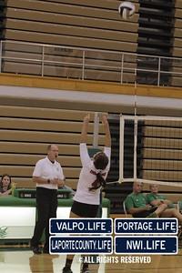 PHS v  VHS Volleyball 9-17-13 (7)