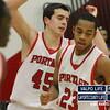 PHS vs HHS JV Boys Basketball 12-10-13 (18)