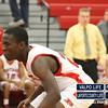 PHS vs HHS JV Boys Basketball 12-10-13 (20)
