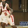 PHS vs HHS JV Boys Basketball 12-10-13 (9)