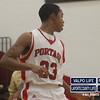 PHS vs HHS JV Boys Basketball 12-10-13 (30)