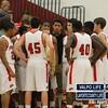 PHS vs HHS JV Boys Basketball 12-10-13 (11)