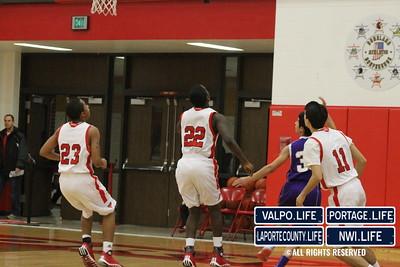 PHS vs HHS JV Boys Basketball 12-10-13 (17)