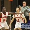 PHS vs HHS JV Boys Basketball 12-10-13 (7)
