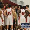 PHS vs HHS JV Boys Basketball 12-10-13 (12)