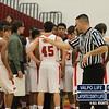 PHS vs HHS JV Boys Basketball 12-10-13 (10)