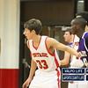 PHS vs HHS JV Boys Basketball 12-10-13 (22)