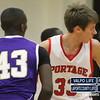 PHS vs HHS JV Boys Basketball 12-10-13 (24)