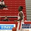 PHS vs HHS JV Boys Basketball 12-10-13 (15)
