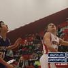 PHS vs HHS JV Boys Basketball 12-10-13 (32)