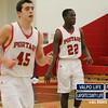 PHS vs HHS JV Boys Basketball 12-10-13 (5)