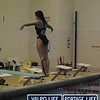 PHS v HHS Girls Swimming and Diving 11-21-13 (2)