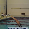 PHS v HHS Girls Swimming and Diving 11-21-13 (7)