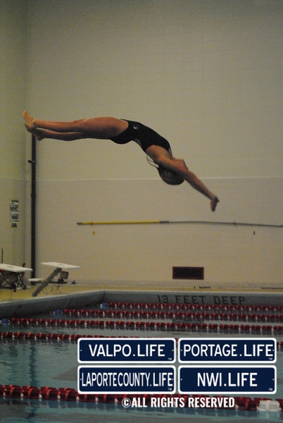 PHS v HHS Girls Swimming and Diving 11-21-13 (11)
