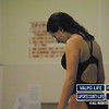 PHS v HHS Girls Swimming and Diving 11-21-13 (16)