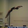 PHS v HHS Girls Swimming and Diving 11-21-13 (10)