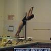 PHS v HHS Girls Swimming and Diving 11-21-13 (13)