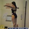 PHS v HHS Girls Swimming and Diving 11-21-13 (17)