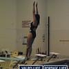 PHS v HHS Girls Swimming and Diving 11-21-13 (4)
