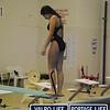 PHS v HHS Girls Swimming and Diving 11-21-13 (1)