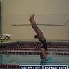 PHS v HHS Girls Swimming and Diving 11-21-13 (12)
